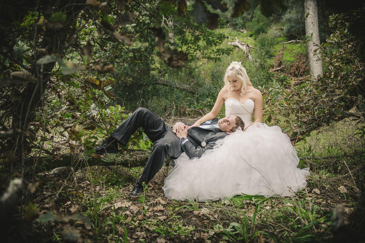knorheok wedding