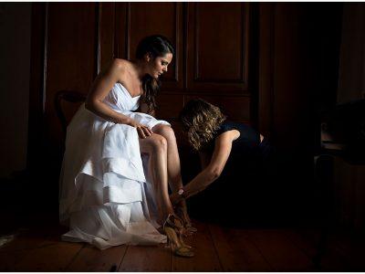 paarl wedding