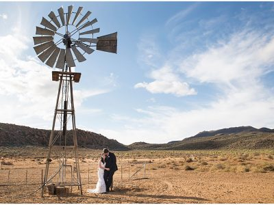 wedding photographer loeriesfontein