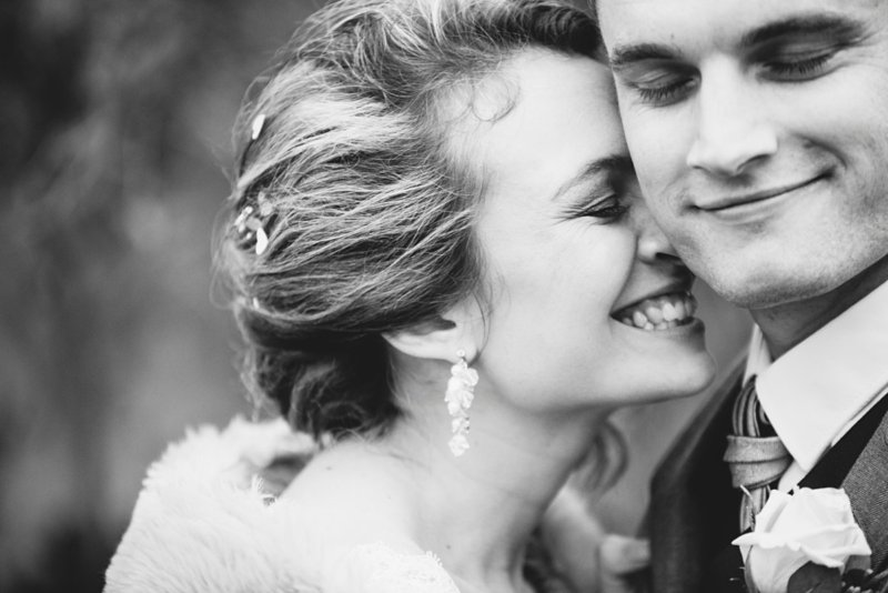 Love of Light Love of Light Professional Photographers     Western Cape Wedding South Africa     Carien Hove