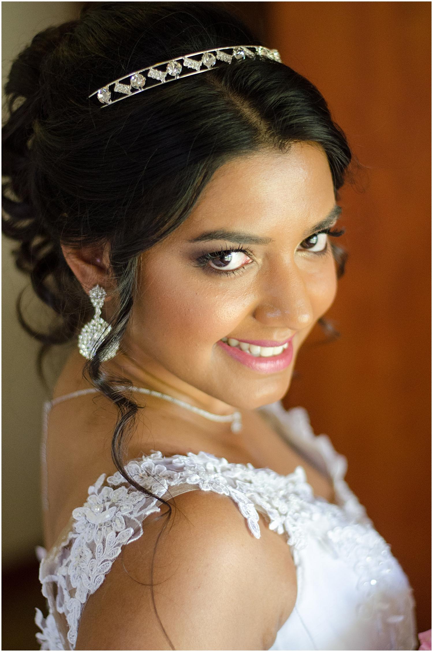 Love Of Light Boschenmeer Wedding Chanelle Amp Devon Paarl
