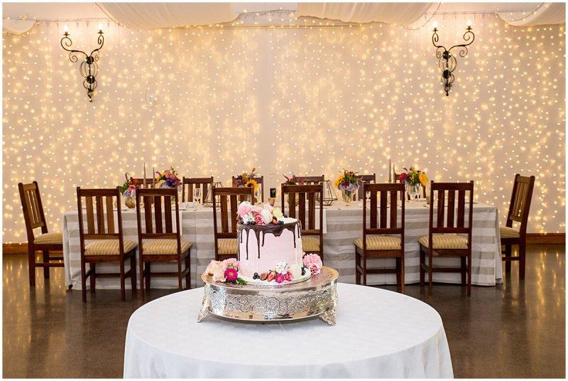 dalena's cakes allesverloren wedding venue