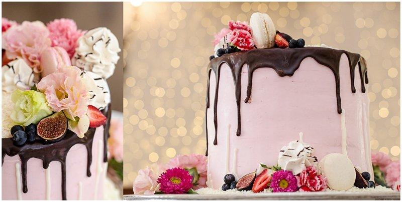 dalena's cakes allesverloren wedding