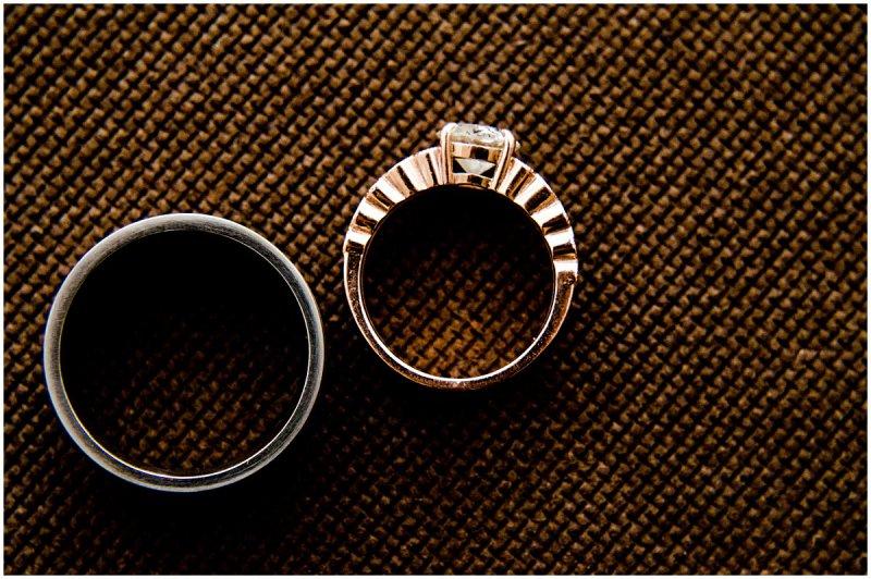 groom's details allesverloren wedding