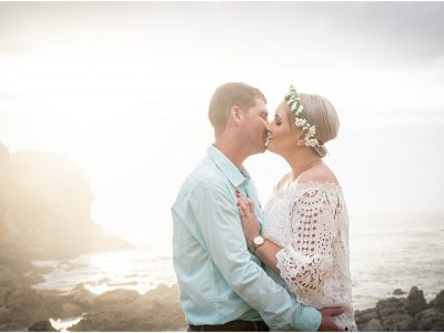 MAREE + SARIKE<br>-Strandfontein-<br>Preview
